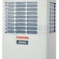 成都家装中央空调特价样板房征集,成都家装中央空调公司