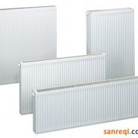 暖气片安装一口价,暖气片安装促销公司,专业暖气片安装公司