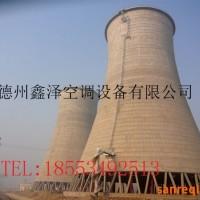 冷却塔厂家中央供冷设备GBNL型号