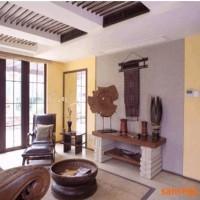 成都中央空调的优势 家装中央空调