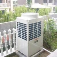 家用中央空调的选择,家用中央空调选择什么牌子好?
