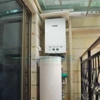 成都暖气公司,家庭暖气安装批发,家庭暖气安装价格
