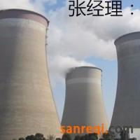 山东鑫泽玻璃钢节能型逆流式冷却塔质量值得信赖价格合理