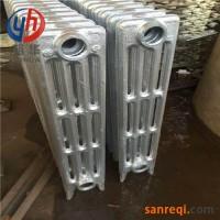 平面780铸铁散热器的面积及重量(车间,民用,大棚,工程)-裕圣华品牌