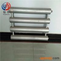 D108-6-1光排管散热器A型-裕华采暖