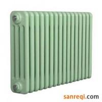 钢四柱散热器暖气片厂家散热器厂家价格