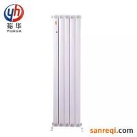 铜铝复合散热器供应-裕圣华品牌