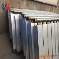 UR3002钢铝复合散热器特点_裕华采暖