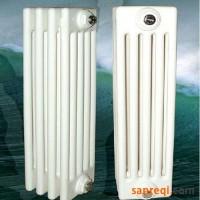 钢五柱散热器钢制五柱暖气片厂家供应厂家价格
