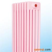 钢五柱散热器暖气片厂家 钢五柱散热器暖气片厂家价格