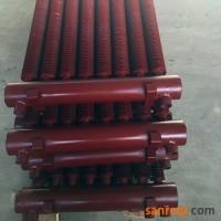 钢制翅片管对流散热器钢制翅片管对流散热器厂家价格