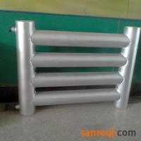 光排管散热器A蒸汽型光排管散热器厂家价格