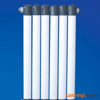 铜铝复合散热器厂家,钢铝复合散热器价格