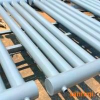 光排管暖气片厂家 光排管散热器厂家价格