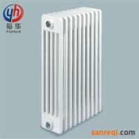 gz506钢制五柱型散热器散热量(家用,工业,民用,车间)-裕圣华