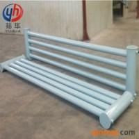 D76-1-4蒸汽排管散热器(工程,车间,养殖场)-裕圣华品牌