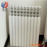 UR7001-500压铸铝散热器安装(规格,包装,型号,运输)-裕圣华