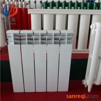UR7002-500压铸铝暖气片优缺点价格参数规格安装--裕华采暖