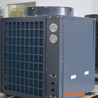 供应空气能热水器一体机商用 空气能采暖 空气能热泵