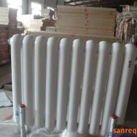 长春暖气片 长春散热器 长春翅片管 长春压铸铝 长春钢柱暖气片 25X50钢制二柱散热器