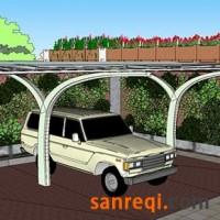 郑州透水路面厂家-选择海绵城市建设透水路面做法更实惠