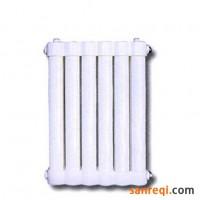北京钢制椭圆管20柱换热器