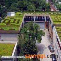海绵城市建设的独特优势的聚氨酯制砖机品质有保障