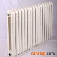北铸暖气片批发三柱745铸铁散热器 四柱760铸铁暖气片 铸铁散热器规格型号齐全 铸铁暖气片技术参数