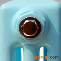 钢三柱暖气片厂家直销各种型号质量高价格好