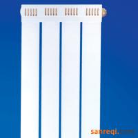 70钢铝复合散热器