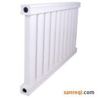 精选钢制板式双板双对流散热器 钢制板式暖气片