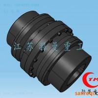 宜城GICL5鼓形齿联轴器厂家出售