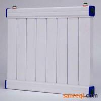 过水热换热器生产厂家