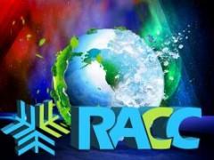2020中国国际空调通风暨制冷及冷链产业展览会(2020中国国际制冷及冷链展)信息
