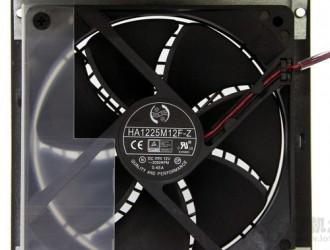 CPU散热器如何选择与使用 ,玩家必须知道的的4大散热选购误区
